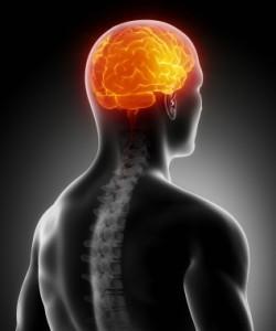 migraines-shiatsu