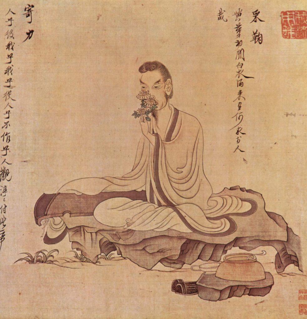 Ch'en_Hung-shou_002