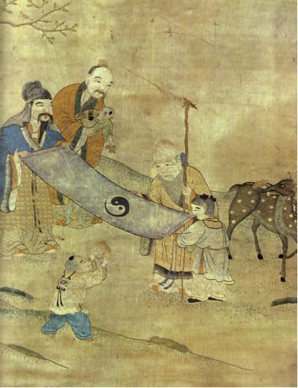 yin-yang-image-17th-century