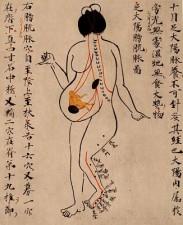 femme-enceinte-classique-medecine-chinoise