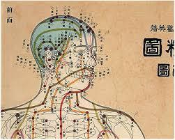 medecine-chinoise-visage
