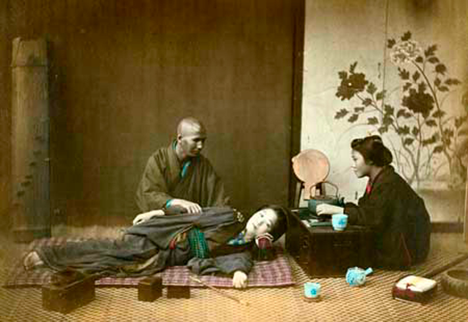 shiatsu-amma-japon-ancien