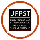 Shiatsu Thérapeutique