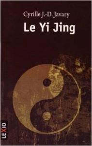 Couverture d'ouvrage: Le Yi Jing