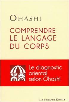 Couverture d'ouvrage: Comprendre le langage du corps